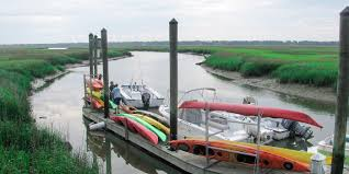 on st simons island discover unexpected pleasures kayaking the