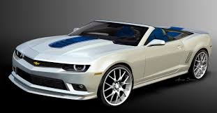 chevy dispatches a squad of camaros to las vegas u2013 news u2013 car and