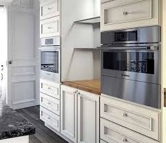 what is the best appliance brand for kitchen best 20 kitchen appliances brands ideas on pinterest stoves