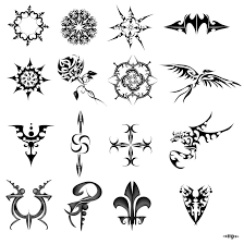 simple evil tattoo evil 黥黥designs 照片从celestia 41 照片图像图像
