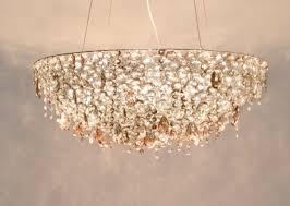 Bohemian Glass Chandelier Jk017g Lolli E Memmoli U201cugolino Oval U201d Bohemian Cut K9 Crystal