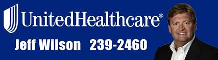 united healthcare producer help desk 20 billboard ad ideas exles insurance agencies fliphound
