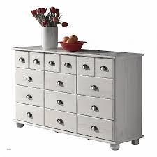 chambre en pin massif pas cher chambre en pin massif pas cher luxury armoire en pin massif coloris