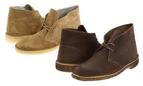 s chukka boots canada clarks s desert chukka boot sizes 7 thru 8 5 groupon