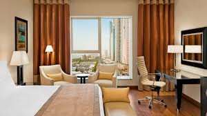 Homes For Sale In Dubai by Serviced Apartments U0026 Suites Dubai Grosvenor House