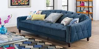 Designer Sleeper Sofa Sleeper Sofa Designs Trends And Ideas 2018 2019 Sofamoe Info