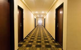 Comfort Suites San Antonio North Stone Oak Gallery Comfort Suites San Antonio North Stone Oak