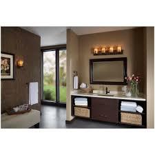 Classic Bathroom Vanity by Bathroom Best Bathroom Lighting Image Of Vintage Bathroom Vanity