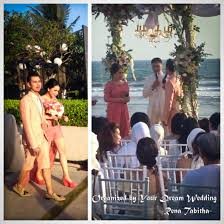 wedding dress nagita slavina raffi ahmad nagita slavina wedding party by your wedding