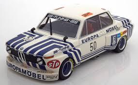 bmw 2002 model car dtw corporation rakuten global market bos models 1 18 1974 bmw