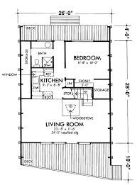 a frame building plans a frame house plans small house design plans