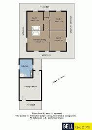 lowes floor plans floor plan lowes road yarra junction floorplan medium house