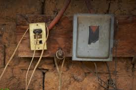 how to rewire a house from knob u0026 tube wiring hunker