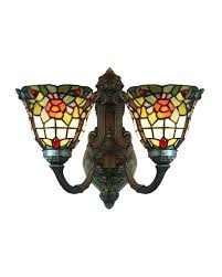 Mosaic Wall Sconce Product 7156 2 Glass Amber Mosaic Wall Sconce Votive Candle