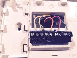 2000 bmw 323i thermostat honeywell th6320wf2003 lyric t6 pro wi fi