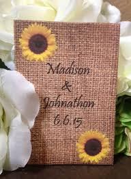 sunflower wedding favors best 25 sunflower wedding favors ideas on bigs