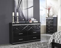 Bedroom Sets Jysk Jysk Dressers Bestdressers 2017