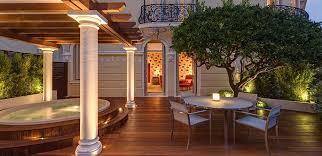 chambres d hotes monaco chambre d hôtel avec monte carlo sbm