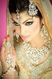 angela tam makeup artist and hair team la oc south asian wedding indian wedding makeupwedding makeup artistbride