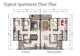 timbok jaya apartment