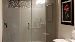 showers ideas small bathrooms popular bathroom best 25 small bathroom showers ideas on