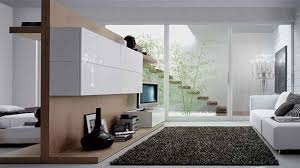 modern living room ideas 2013 amazing living room designs 2013 photos best inspiration home