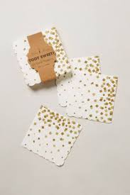 thanksgiving napkins paper the 48 best images about my dream anthropologie thanksgiving table