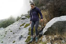 womens hiking boots australia review keen targhee ii mid s review outdoorgearlab