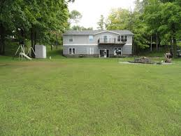 amery wi lake property for sale lakeplace com