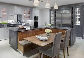 Cityliving Banquette U0026 Booth Manufacturer Argento Kitchens Brilliant Work Underwood Bespoke Furniture