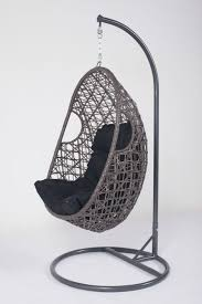 hanging pod chair ebay hanging chair pod chair brisbanepod chair