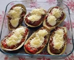 cuisiner des aubergines facile gratin d aubergines facile recette de gratin d aubergines facile