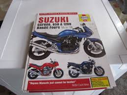 100 owners manual for 2005 suzuki drz400s suzuki suzuki dr