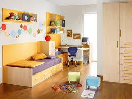 Study Bedroom Furniture by Ideas Childrens Bedroom Furniture For Cool Kids Room Design