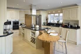 Kitchen Design Virtual by The Helpful Virtual Kitchen Designer U2014 Decor Trends
