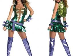 Mortal Kombat Scorpion Halloween Costume Tag Mortal Kombat Geekalerts