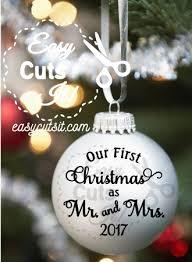 our as mr mrs svg dxf eps pdf plus easycutsit