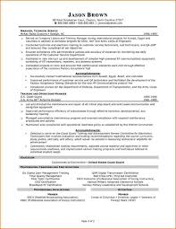 Objective Resume Examples Customer Service Sample Customer Service Resume Objective Resume Objectives For A