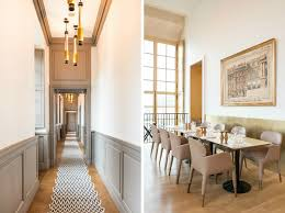 hip paris blog ore by alain ducasse the gastronomic jewel