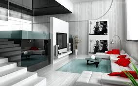 home interior concepts home interior concepts designs design ideas