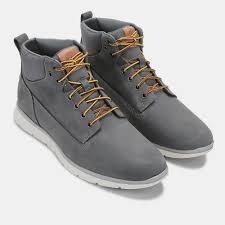 shop black timberland killington chukka boots for mens by