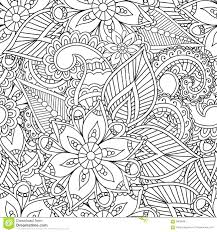 super hard abstract coloring pages for adults animals coloring pages coloring pages adults 8 images of printable