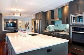 cabinets cornerstone home design