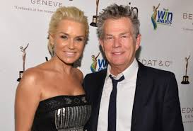 yokanda beverly hikls hair why yolanda foster files for divorce from david foster after 4