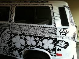 volkswagen bus painting 65 best vw bus paint ideas images on pinterest vw vans car and