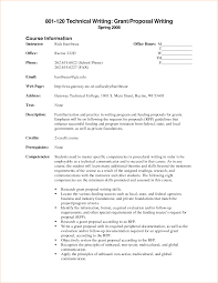 what is white paper writing what is proposal writing business proposal templated business error 404 not found basics of writing research paper writing proposal and writing