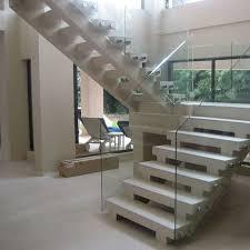Retractable Stairs Design Steel Retractable Stairs Steel Retractable Stairs Suppliers And
