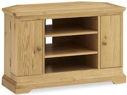 Design For Oak Tv Console Ideas Stylish Oak Tv Cabinet Home Furniture