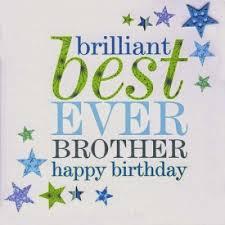 birthday cards greeting cards perfectgifts ng