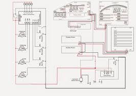 cole hersee solenoid wiring diagram latching relay wiring diagram